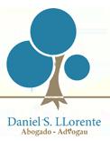 Daniel S. Llorente